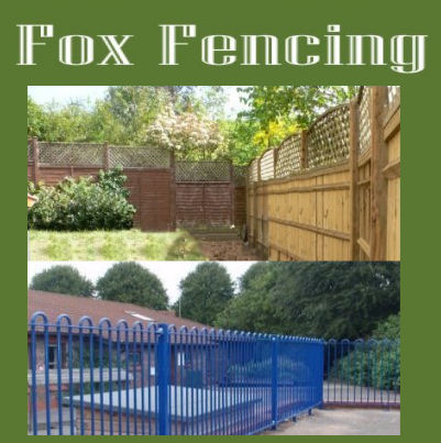 permads/foxfencing.jpg